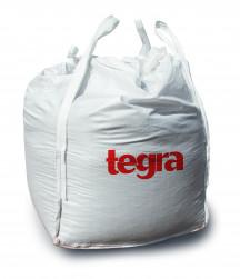 Premiumrot 0/2 in big bag